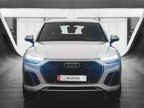 Bán Audi Q5 Sline đà nẵng, bán Audi Q5 nhiều ưu đãi và khuyến mãi lớn