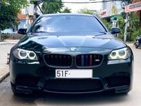 Cần bán xe BMW 5 Series 520i sản xuất 2016