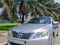 Chính chủ cần bán Toyota Camry 2.5G model 2014