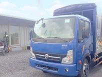 Bán xe tải Nissan 1 tấn 9 thùng 4.3m trả trước từ 100 triệu