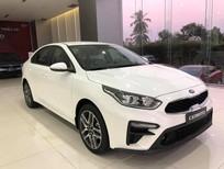 Kia Cerato - Kia Lạng Sơn 2021