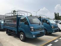 Bán Kia Frontier K250 2018, nhập khẩu, giá chỉ 405 triệu