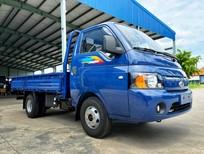 Xe tải Teraco180 dòng xe tải nhẹ mới nhất