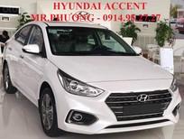 Bán ô tô Hyundai Accent 2021 Quảng Nam - LH: Mr. Phương - Hỗ trợ giao xe tận nhà