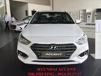 Giá xe Accent 2021 Quảng Nam - Liên hệ: Mr. Phương - hỗ trợ giao xe tận nhà