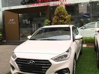 Xe Hyundai Accent 2021 Quảng Nam - Liên hệ: Mr. Phương