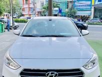 Giá xe Hyundai Accent Quảng Nam - LH: Mr. Phương - Xe có sẵn giao ngay