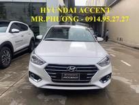 Bán ô tô Hyundai Accent 2021 Quảng Nam - LH: Mr. Phương - Giao xe tận nhà