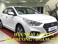Bán ô tô Accent Quảng Bình - LH: Mr. Phương - hỗ trợ nhanh chóng - có xe giao ngay