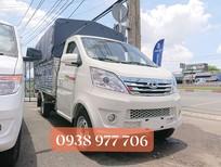 Xe tải Tera 100 động cơ Mitsubishi