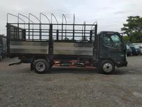 Xe tải OLLIN700 3,5T thùng bạt trả góp đời 2021