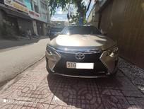 Cần bán xe Toyota Camry 2.5Q sản xuất 2019