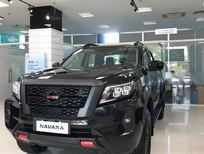 Cần bán Nissan Navara 2021, giá tốt và xe đã có măt tại đại lý Nissan Đà Nẵng