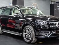 Bán xe Mercedes-Benz GLS450 4Matic