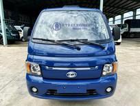 Xe tải Tera180 dòng xe tải mới giá mềm