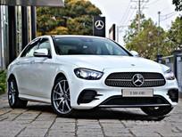 Cần bán xe Mercedes-Benz E300