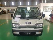 Bán xe tải Towner 800A Euro 5 đời 2021, trọng tải 990kg, Bà Rịa Vũng Tàu