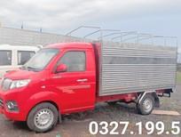 Dongben 990kg - 2M9 - động cơ mạnh - tiết kiệm nhiên liệu