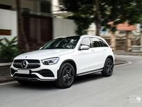 Cần bán Mercedes GLC300 sản xuất 2021