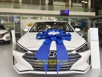 Hyundai Elantra 2021 tại Đà Nẵng, siêu khuyến mãi lên đến 34.5 triệu