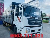 Bán xe tải DongFeng Hoàng Huy 8 tấn nhập khẩu 2021, DongFeng B180