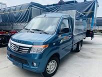 Xe tải Kenbo 990kg thùng dài 2m6 có sẵn giao ngay