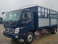 Bán xe Ollin120. E4, tải trọng 7 tấn, giá tốt