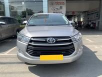 Cần bán xe Toyota Innova 2.0E 2019 số sàn, xe đẹp đi kĩ chính hãng Toyota Sure