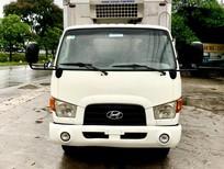 Bán xe Hyundai tải đông lạnh 3,5 tấn, đời 2008