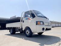 Bán xe tải Teraco 1.9 tấn thùng dài 3.3 mét Tera 180 tại Hải Phòng
