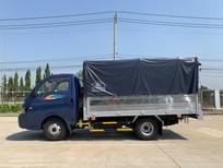 Đại lý Ô tô Ngọc Minh, bán xe tải Teraco 1.9 tấn Tera 180 tại Quảng Ninh và Hải Phòng