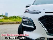 Kona giá 582tr, khuyến mãi 62tr - ưu đãi cực hot tặng kèm khuyến mãi hấp dẫn, không nhận xe hoàn lại 100% tiền cọc.
