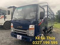 Giao xe Jac N200 1 tấn 9 toàn quốc, 150 triệu