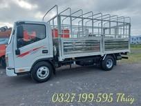 Bán xe Jac 1,9 tấn Ô tô  Phú Mẫn, cam kết chất lượng