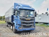 Bán ô tô tải Jac A5 9 tấn đời 2021, nhập khẩu chính hãng