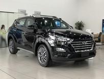 [Giảm khủng] giá Hyundai Tucson 2.0, giảm giá sốc 65Tr cho HCM+ tặng phụ kiện nhiều ưu đãi