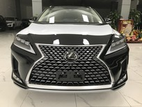 Bán Lexus RX350 Luxury 2021 bản xuất Mỹ mới 100%