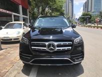 GLS450 sản xuất 2019 đăng ký lần đầu T4/2020 đi 9600 km