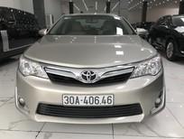 Cần bán Toyota Camry XLE Sản xuất 2013 đăng ký 2014, bản Mỹ