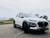 Bán Hyundai Kona 2021 KM 61Tr5, xe giao ngay. Gía cạnh tranh - Ưu đãi cực Hot