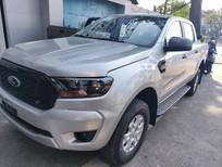 Sale sau dịch dã- Xe mới 2021 - Ford Ranger 2021 - XLS, số sàn, 1 cầu