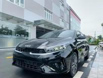 Kia K3 2021 phiên bản 1.6 Premium, màu đen giao liền giá tốt nhất huyện Củ Chi