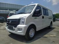 Xe tải Van DFSK C35 năm 2021, màu trắng, nhập khẩu