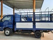 Bán xe tải Kia K250L thùng 4m5 nhập CKD Hàn Quốc