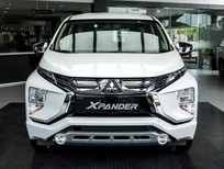 [Ưu đãi] Mitsubishi Xpander KM đến 100% trước bạ