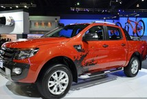 /tin-o-to-24h/cap-nhat-thong-so-xe-ford-ranger-moi-nhat-57