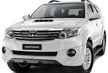 /danh-gia-xe/gia-xe-fortuner-2015-phong-cach-manh-me-ca-tinh-63