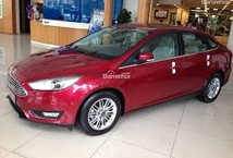 /tin-o-to-24h/loi-ich-mua-xe-o-to-tra-gop-ford-focus-138