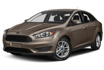 /tin-o-to-24h/ford-focus-2017--mau-xe-ly-tuong-danh-cho-doanh-nhan-viet-141
