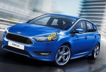 /tin-o-to-24h/gioi-thieu-ford-focus-da-nang-144